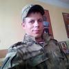 Павел, 25, г.Сергиев Посад