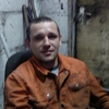женя, 32, г.Первоуральск