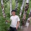 АНДРЮХА, 28, г.Боград