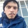 мухтар, 24, г.Махачкала
