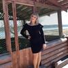 Марина, 31, г.Свирск