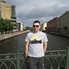 Aleksei, 29, г.Старая Русса