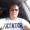 Владимир, 49, г.Нягань