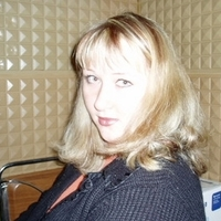 Александра, 37 лет, Стрелец, Санкт-Петербург