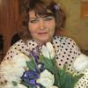 Татьяна, 69, г.Зимовники