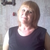 татьяна, 54, г.Юргамыш