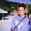Denis, 38, г.Абрау-Дюрсо
