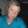 александр, 34, г.Благовещенск