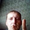 Денис, 34, г.Балашов