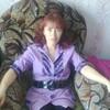 Евгения, 38, г.Чита