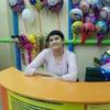 Нина, 54, г.Артем