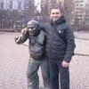 Саша, 37, г.Новокузнецк