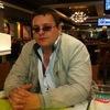 Николай, 31, г.Нягань