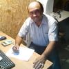 Геннадий, 39, г.Пенза