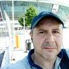 Алексей, 41, г.Донецк