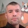 Марат кайсин, 40, г.Ижевск