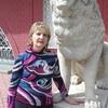 ЛАРИСА, 52, г.Благодарный