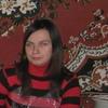 Алёна, 28, г.Южноуральск
