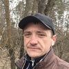 Денис, 30, г.Маркс
