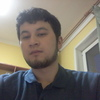 Murodjon, 19, г.Мирный (Саха)