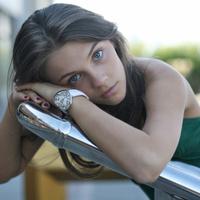 Алиса, 35 лет, Рак, Киев
