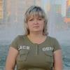 Ирина, 40, г.Прокопьевск