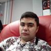 Орхан, 21, г.Калуга