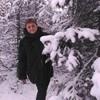 наталья, 53, г.Салехард