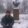 Андрей, 39, г.Питкяранта