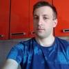 Владимир, 28, г.Андропов