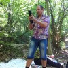 Сергей, 42, г.Симферополь