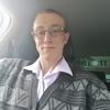 Булат, 26, г.Лениногорск