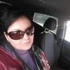 Екатерина, 41, г.Прохладный