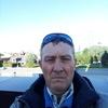 Александр, 30, г.Стерлитамак