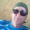 Генадий, 42, г.Ростов-на-Дону