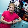 Павел, 27, г.Глазов