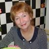 Галина, 66, г.Фершампенуаз