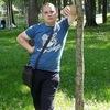 Максим, 26, г.Долгопрудный