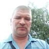 Сергей Кольцов, 47, г.Кяхта