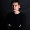 Евгений, 29, г.Вача