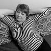 Ирина Глухова, 49, г.Красноармейская