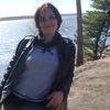 Светлана, 37, г.Салехард