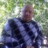 Виталик, 41, г.Троицк