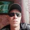 Санёк Бессон, 29, г.Первоуральск