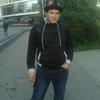 Саша, 24, г.Мытищи