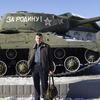 Евгений владим., 50, г.Ярославский
