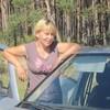 Наталья, 48, г.Южа