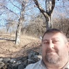 ТУРПАЛ САИЕВ, 39, г.Грозный
