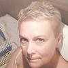 Елена, 48, г.Казань