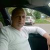 Евгений, 34, г.Тымовское